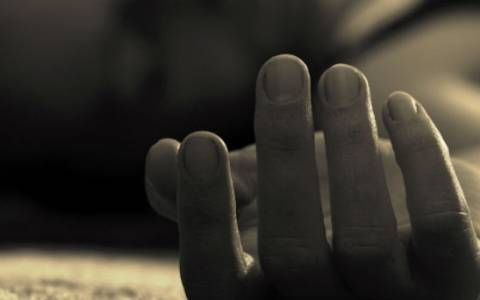 Αυτοκτόνησε απολυμένος σχολικός φύλακας στην Πάτρα
