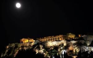 Το next big thing του τουρισμού είναι… η Αθήνα