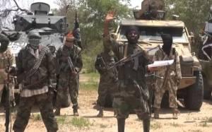 Νιγηρία: Διαψεύδει την κυβέρνηση η Μπόκο Χαράμ