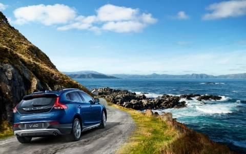 Volvo:  Η έκδοση Volvo Ocean Race στην Ελλάδα