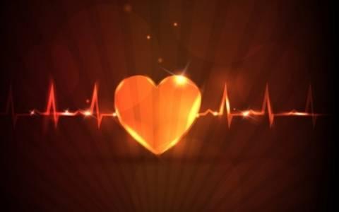 Ενα καρδιολογικό σύμπτωμα που δεν πρέπει να αγνοήσετε...