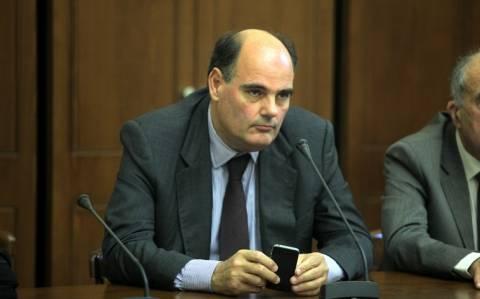 Μηνύουν τον Φορτσάκη οι διοικητικοί υπάλληλοι
