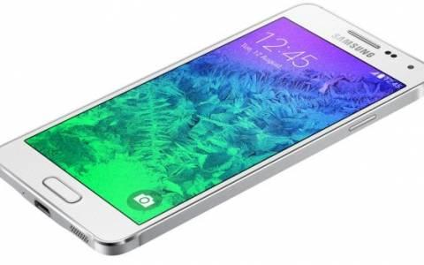 Samsung: Παρουσίασε τα νέα Galaxy A3 και Α5