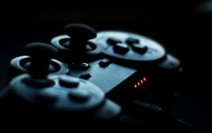 Playstation 1994-2014: Η απίστευτη εξέλιξη των γραφικών