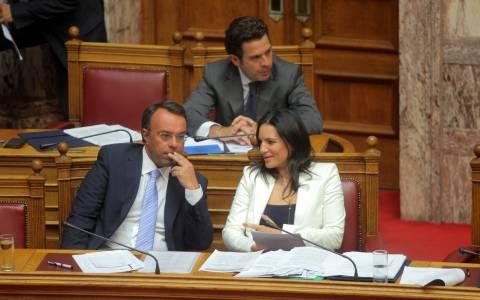 Υπουργικό «δωράκι» 30,3 εκατ. ευρώ για καζίνο-φάντασμα