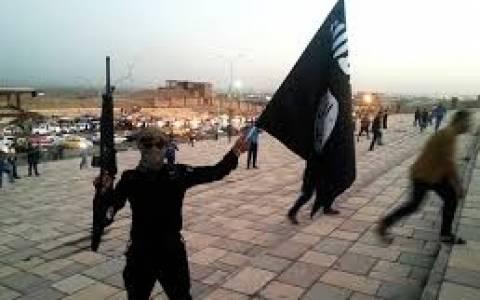 Ισλαμικό Κράτος:  Σκότωσε δεκάδες μέλη μιας φυλής