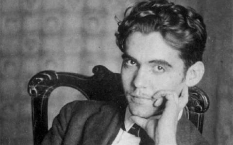 Φεντερίκο Γκαρθία Λόρκα : Εντοπίστηκε ο τάφος του;
