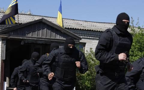 Ουκρανία: Έξι στρατιώτες νεκροί σε συγκρούσεις με τους αυτονομιστές