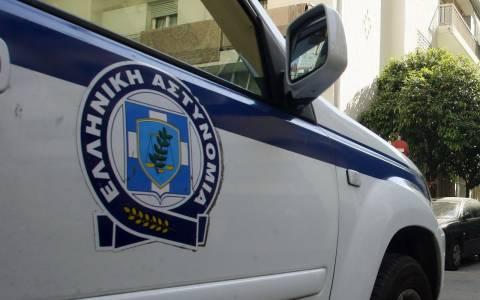 Εξιχνιάστηκαν 5 κλοπές και απόπειρες κλοπών σε σπίτια στην Κατερίνη