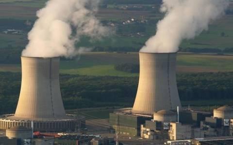 Γαλλία: Μυστήριο με μη επανδρωμένα αεροσκάφη πάνω από πυρηνικούς σταθμούς