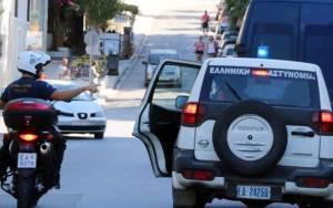 Εξιχνιάστηκε δολοφονία 27χρονου στη Χαλκιδική