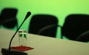 Ζυμώσεις και αιχμές στο συνέδριο της Δημοκρατικής Προοδευτικής Παράταξης
