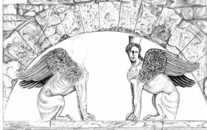 Νακάσης - «Δεν υπάρχει τίποτα άλλο στην Αμφίπολη»