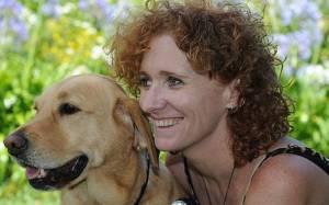 Νέα Ζηλανδία: Τυφλή χτύπησε το κεφάλι της και βρήκε το φως της!