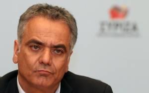 ΣΥΡΙΖΑ: Ο Σκουρλέτης επαναφέρει το μπρίφινγκ