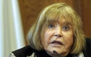 Στο προσκήνιο υποθέσεις παραβιάσεων των ανθρωπίνων δικαιωμάτων επί Φράνκο