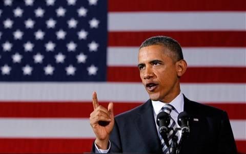 ΗΠΑ: Φαβορί οι ρεπουμπλικάνοι για τις ενδιάμεσες εκλογές