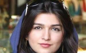 Βρετανία: «Ανησυχία» για την καταδίκη της Ιρανοβρετανίδας