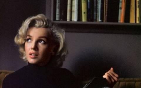 Μέσα στο υπερπολυτελές σπίτι της Marilyn Monroe!