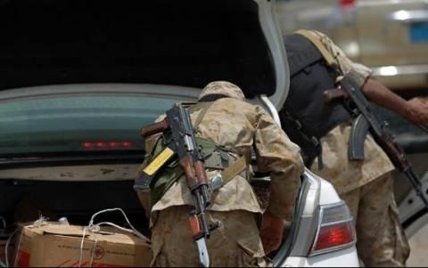 Υεμένη: Νεκρός ηγέτης πολιτικού κόμματος – Στρατιώτες όμηροι της αλ Κάιντα