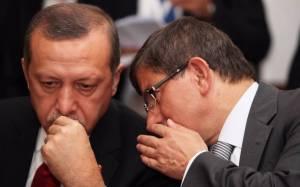 Συνεχίζει τις απειλές κατά της Κύπρου η Τουρκία