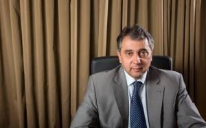 Β. Κορκίδης: Η αγορά είχε ένα καλό Σαββατοκύριακο
