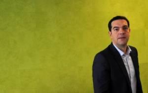 Τσίπρας: Η χώρα χρειάζεται κυβέρνηση
