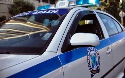 Συνελήφθη στη Λέρο Γεωργιανός διακινητής παράνομων μεταναστών