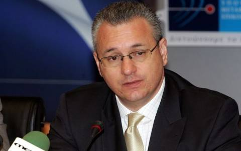 Μαρκόπουλος: Το σχέδιο νόμου για τα «κόκκινα» δάνεια θέλει βελτιώσεις