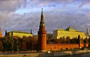 Μόσχα: Σεβόμαστε τη βούληση του λαού της ανατολικής Ουκρανίας