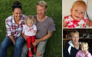 Αυστραλία: Έκαναν παιδί χωρίς να γνωρίζονται