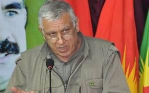 PKK: Οι ΗΠΑ να μεσολαβήσουν στις συνομιλίες με την Τουρκία