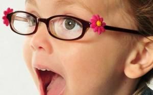 Φακοί επαφής και παιδιά: Όλα όσα πρέπει να γνωρίζουμε