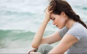 Γιατί η λύπη είναι το συναίσθημα με τη μεγαλύτερη διάρκεια