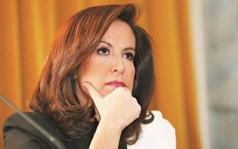 Διαμαντοπούλου: Το ΠΑΣΟΚ πρέπει να ξεκινήσει από το μηδέν