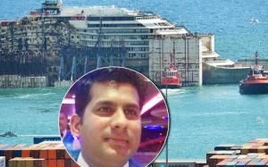 Costa Concordia: Βρέθηκε η τελευταία σορός
