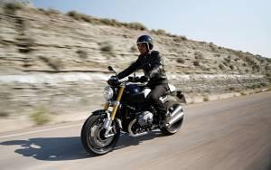 BMW: R nineT 90 χρόνια μετά