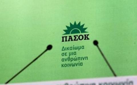 ΠΑΣΟΚ: Ο Τσίπρας ατύχησε…