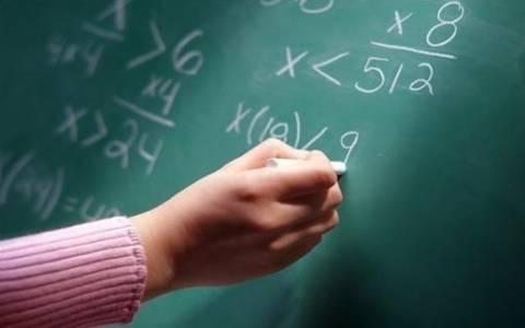 Τι ισχύει για την αναπλήρωση των χαμένων ωρών διδασκαλίας