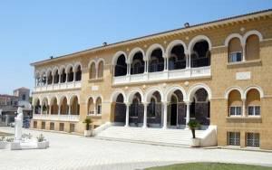 Συνεργασία Εκκλησιών Κύπρου - Ελλάδος στις προσκυνηματικές περιηγήσεις