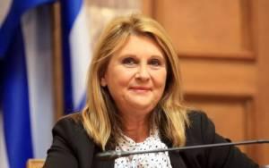 Βούλτεψη για ΣΥΡΙΖΑ: Άλλα λένε το πρωί, άλλα το βράδυ
