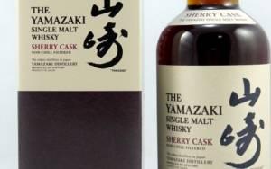 Το καλύτερο ουίσκι στον κόσμο είναι… γιαπωνέζικο!