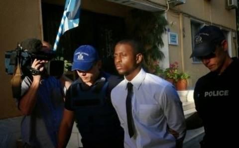 Αθωώθηκε ο κατηγορούμενος για την δολοφονία του Tyrell Matthews