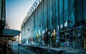 Η ActionAid μας προσκαλεί σε δύο εκδηλώσεις για την Παλαιστίνη!