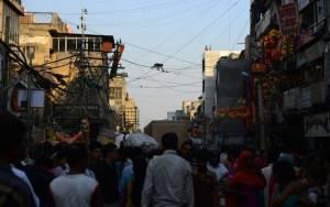 Ινδία: Κάλεσε για φαγητό τον βιαστή της κόρης του και τον βασάνισε!