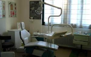 Κινδύνεψε 14χρονη μετά από επίσκεψη σε οδοντιατρείο γειτονικού κράτους