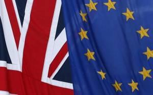 Η Ε.Ε. ψάχνει λύση για τα επιπρόσθετα χρήματα που ζητούνται από τη Βρετανία