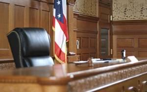 ΗΠΑ: Προφυλακίστηκε έφηβος που ήθελε να ενταχθεί στο ΙΚ