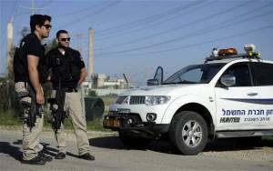 Ανοίγουν ξανά τα σημεία διέλευσης στη Λωρίδα της Γάζας