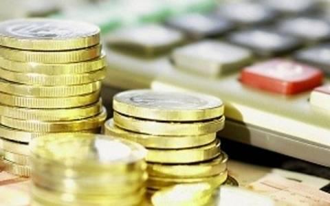 Εξαγγελίες άνευ ουσίας από την κυβέρνηση για μειώσεις φόρων
